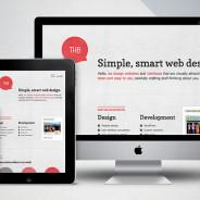 Responsive Design vs. Micro Mobile Sites – What's Better?