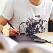 5 Free Online Graphic Design Courses That Will Brush Up Your Skills