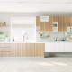 5 Tips for Low-Maintenance Kitchen Design